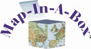 Map-In-A-Box